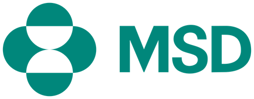 MSD Merck, Sharp & Dohme GmbH
