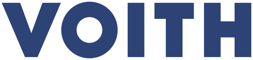 Voith_logo